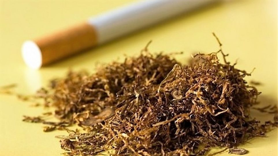 Police clamp down on sale of tobacco to minors