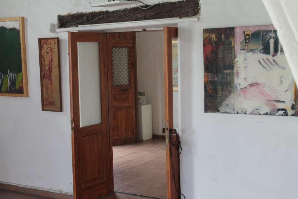Tehnis Dromena Gallery
