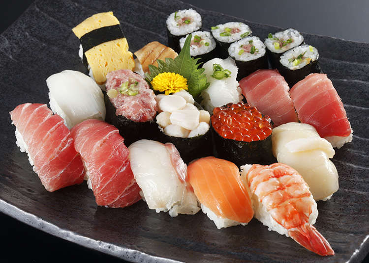 Akakiko: Japanese treats & more...