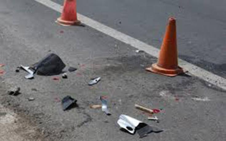 Protaras: Two tourists seriously injured in traffic collision