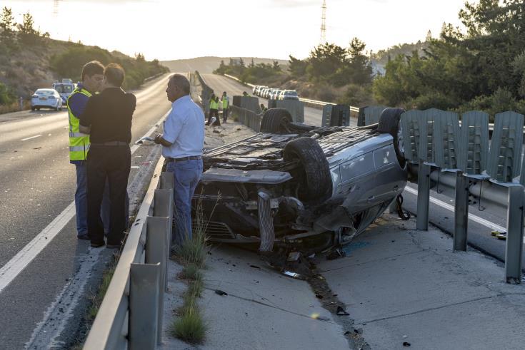 Post-mortem held on two girls killed in Sunday's crash