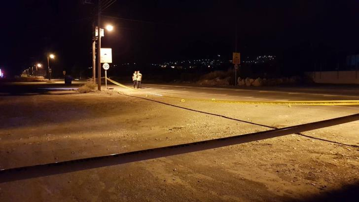 Police defends arrest of woman in Coral Bay hit and run