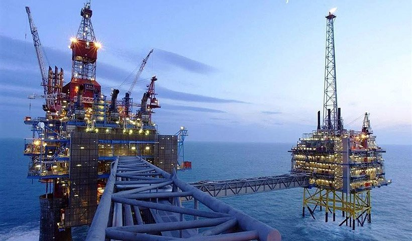 Cyprus Cabinet to issue exploitation licenses for Aphrodite gas field