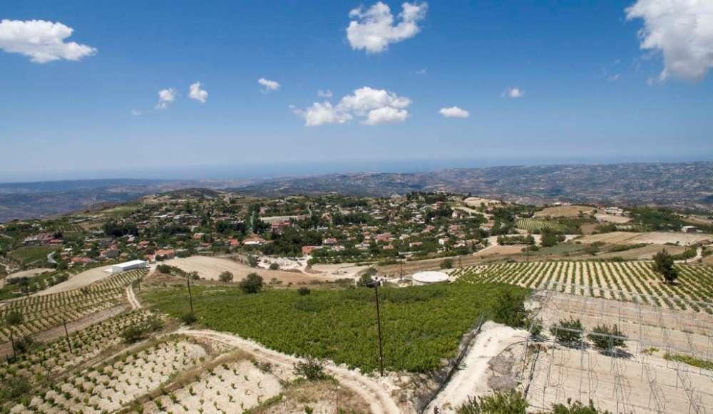 Statos - Agios Photos