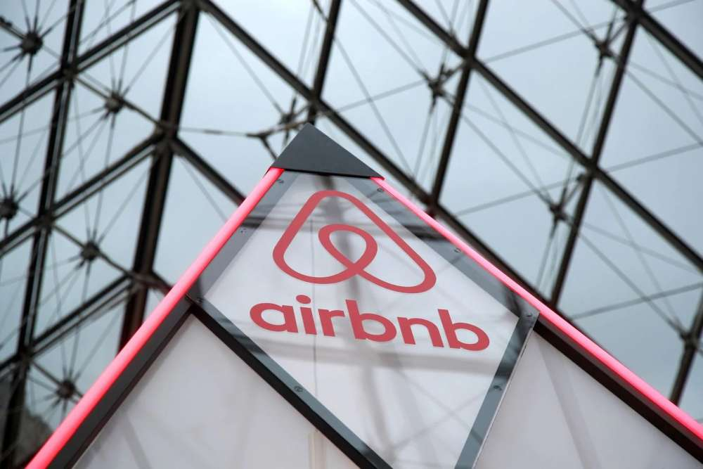 Airbnb in Cyprus most popular with Russians