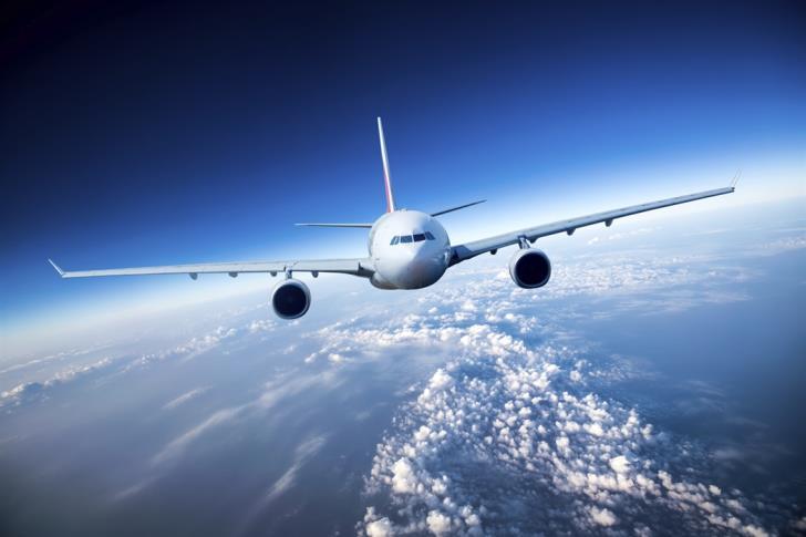 Airfares will decrease
