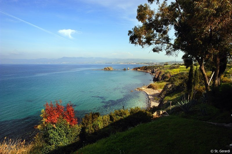 Laona – Akamas Wine Route