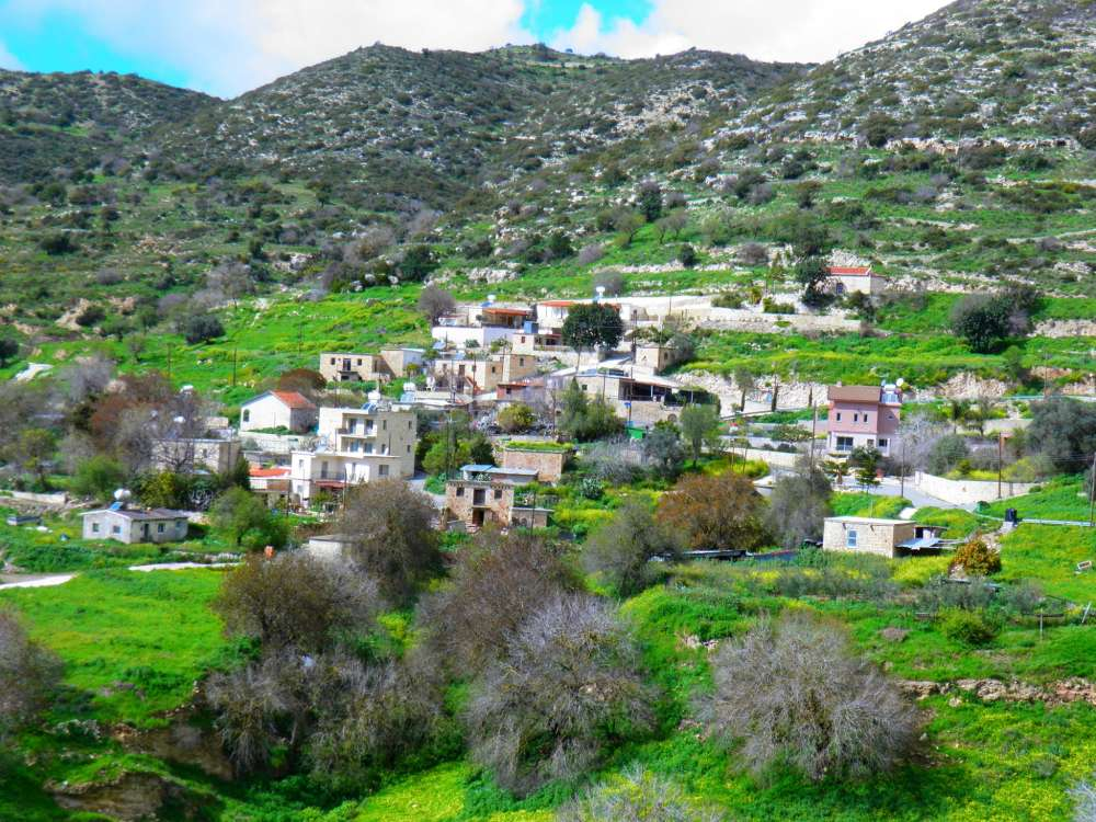 Akoursos
