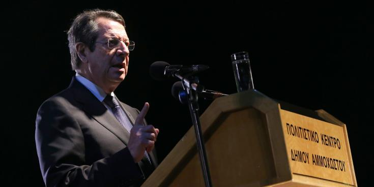 Turkish provocations will not remain unanswered
