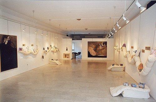 Argo Gallery