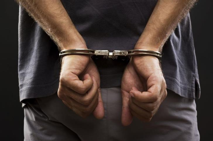 Larnaca: 21 year old man arrested for drug possession