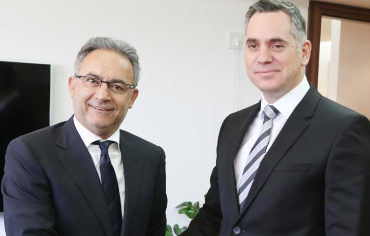 DISY-DIKO agree on €100m social support package