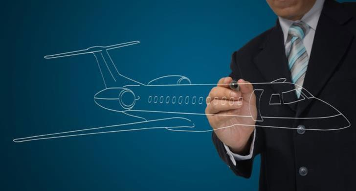 State mechanism fails to appoint director of Civil Aviation Department