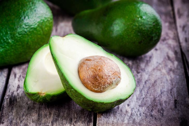 1000 kilos of avocados stolen from Paphos field