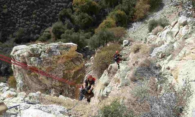 UPDATE - Nicosia road fatality