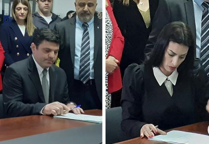 Ayia Napa votes for new mayor
