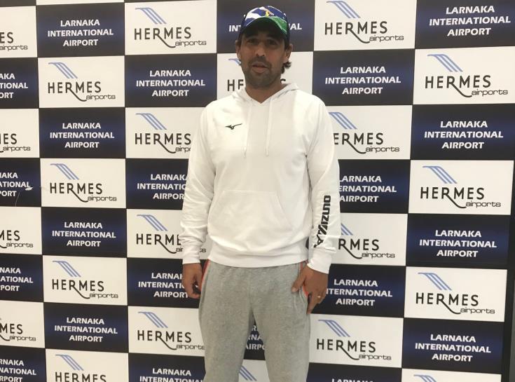 Tennis: Baghdatis returns as Svitolina coaching consultant
