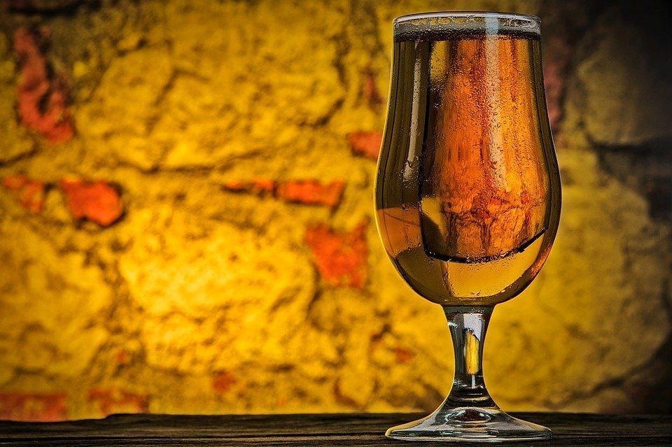 BrewFellas: craft beer and great atmosphere