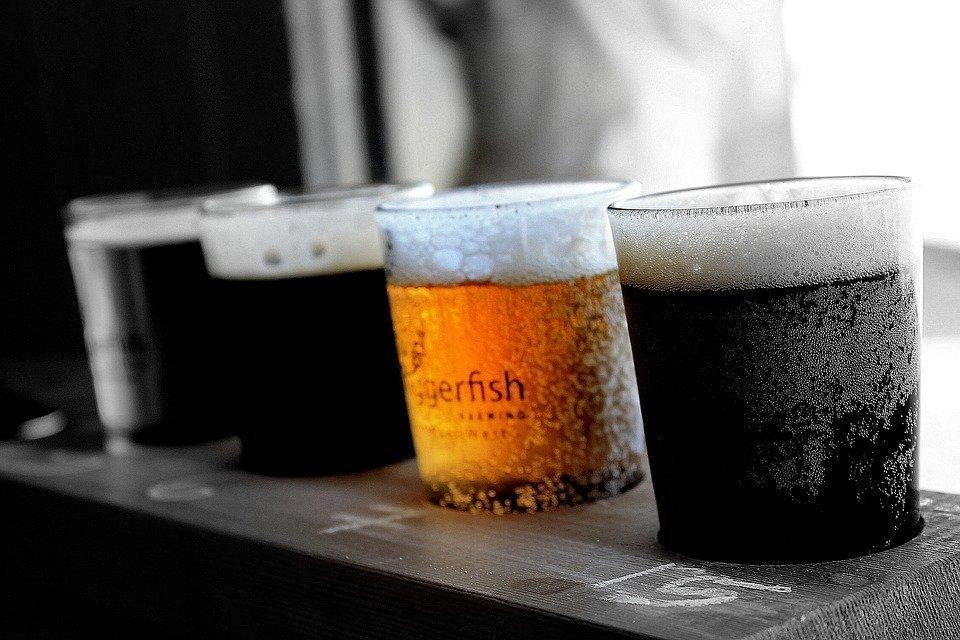 BrewFellas pub offers beer delivery island-wide