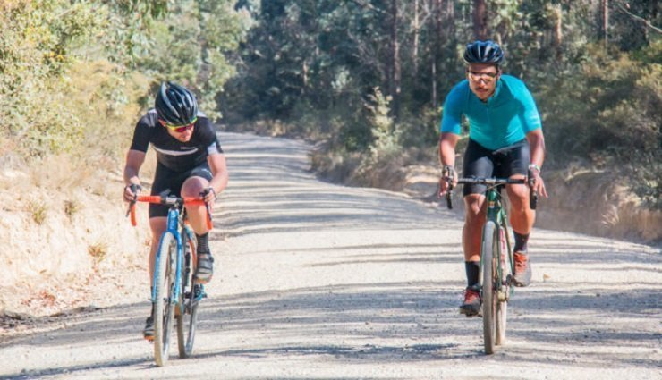 Public not informed on new cycling laws