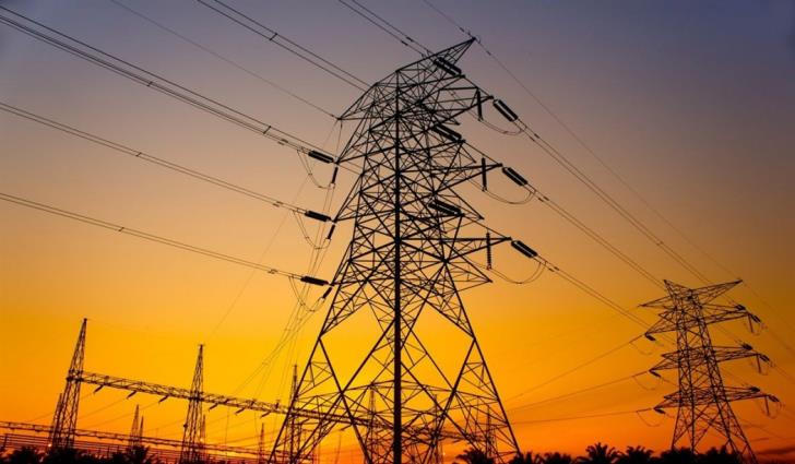 EAC fears blackout in summer 2020 as tender hits snag