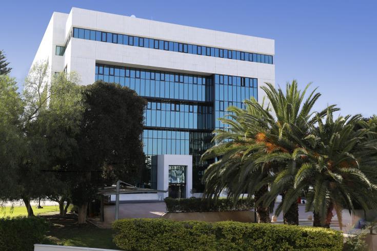 Bank of Cyprus posts €43 million profit in Q1 2018