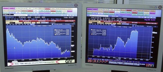 Cypriot 10-year bond yields decline below 2%