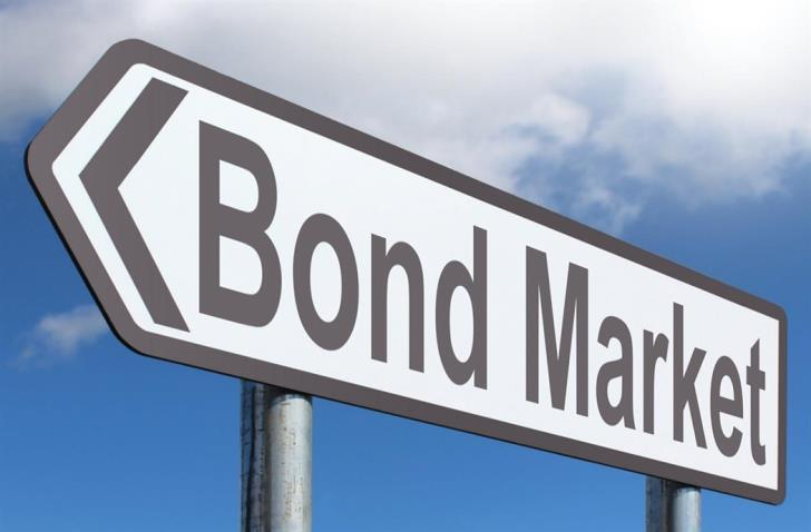 Cyprus bonds exceed expectations