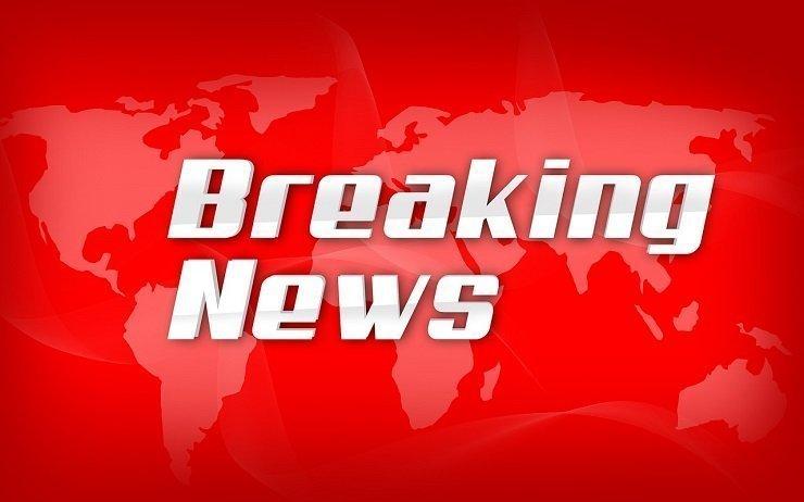 Missing man found in Limassol