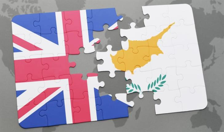 BHC updates UK residents in Cyprus on their rights post-Brexit