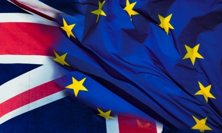 Brexit day: Britain quits EU