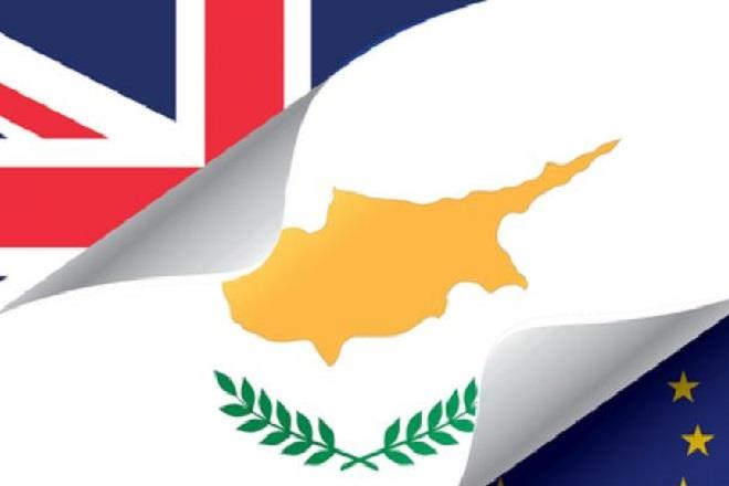 500 Britons become Cypriots in the shadow of a hard Brexit