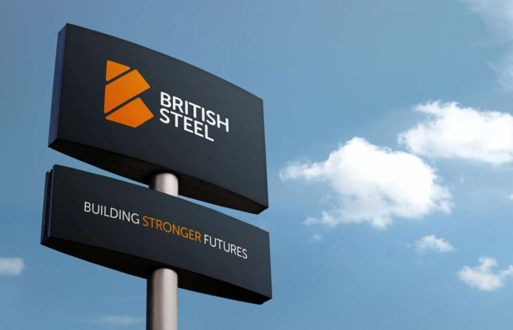 British Steel risks collapse with 25