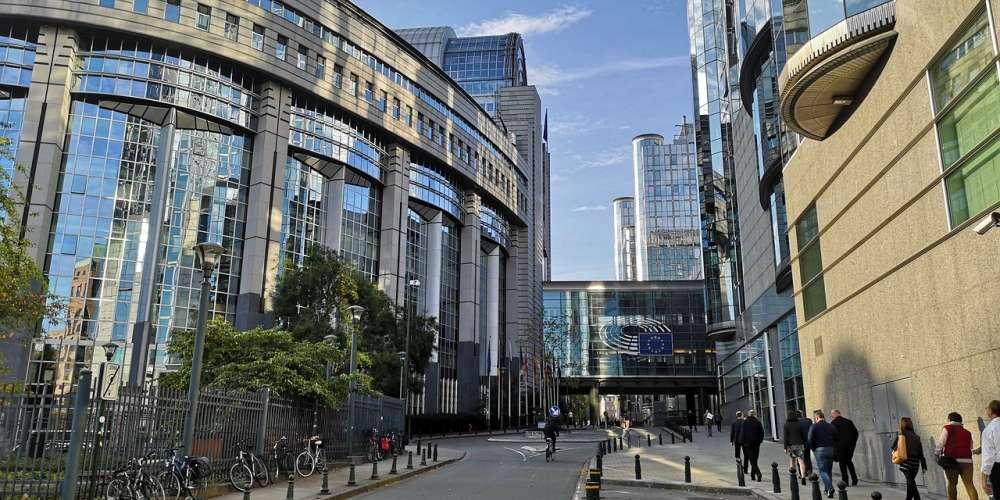 Cabinet sets up General Secretariat for European Affairs