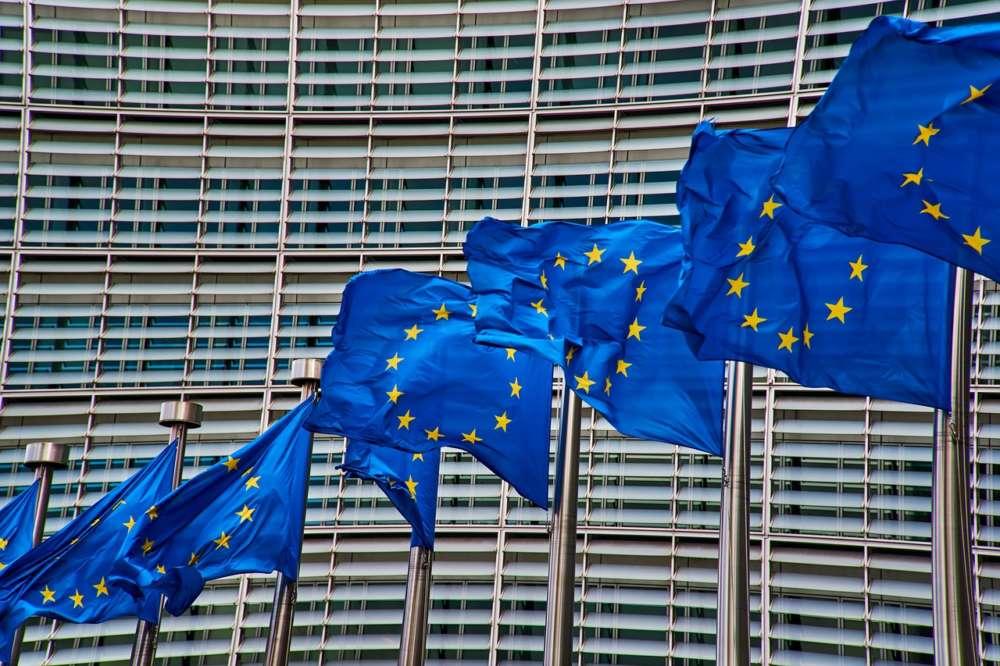 EU experts due in Cyprus to assess Schengen acquis implementation