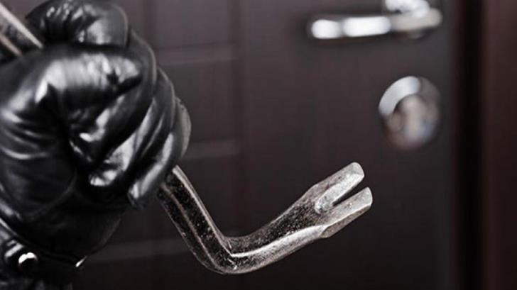 Paphos: Briton's Chloraka home burgled