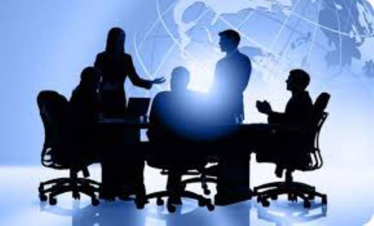 Reduced nascent entrepreneurial activity in Cyprus