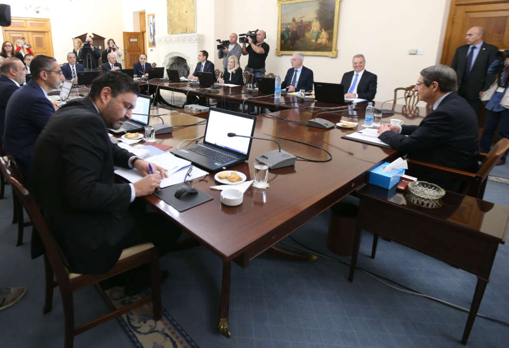 Government guarantees for EIB loans