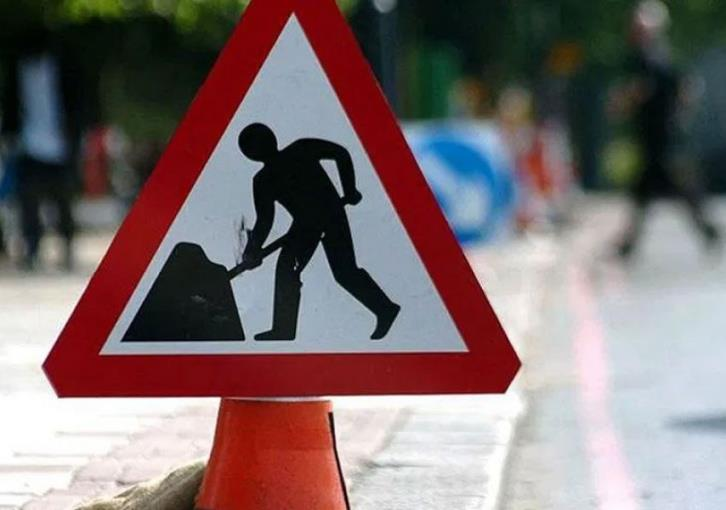Nicosia Municipality announces works on Kennedy Avenue