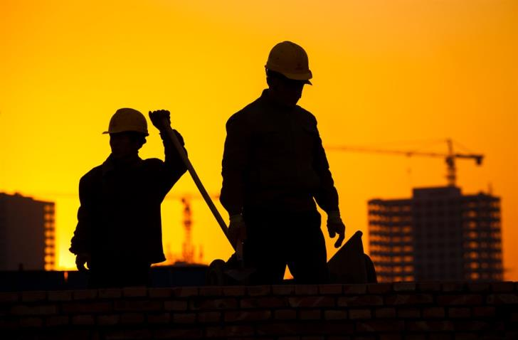 Cyprus holds European record on number of non-performing ('red') loans for developers