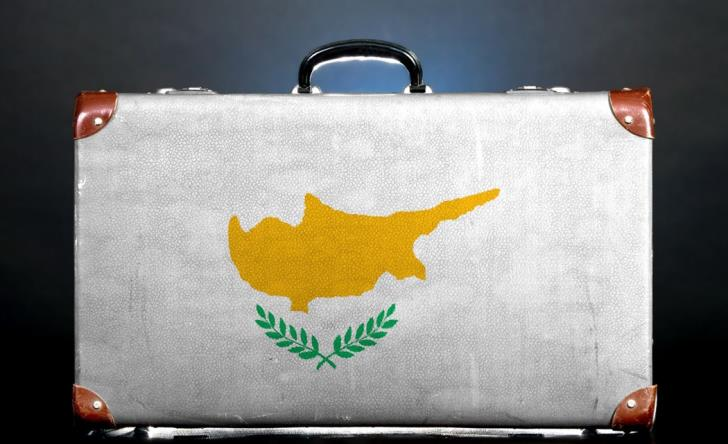 Tourism industry groups and bodies for abolishing Cyprus Tourism Organisation