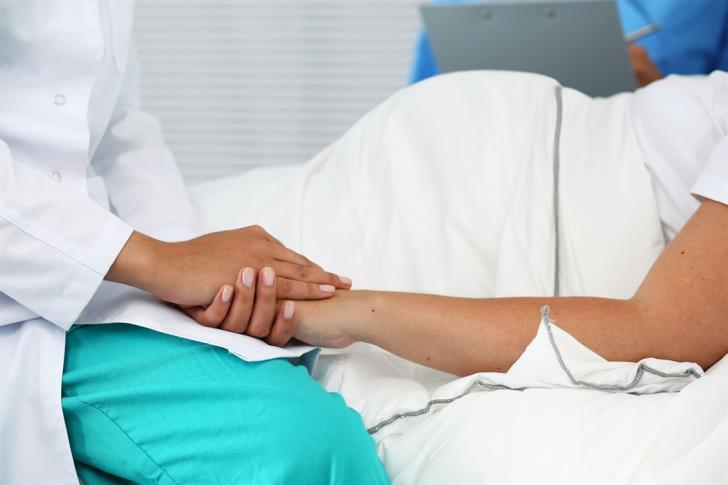 Obstetrics clinics will not suspend operations after all