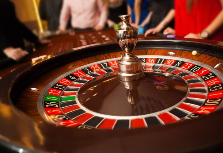 Gaming and casino supervision commission projects annual revenue of €7.5m