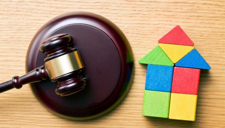Real estate auctions made easier with new legislative framework