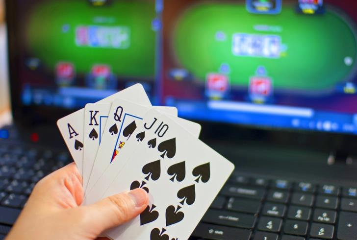 Cypriot pupils hold EU record for gambling