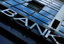 Cypriot banks profitable after 7 years of losses