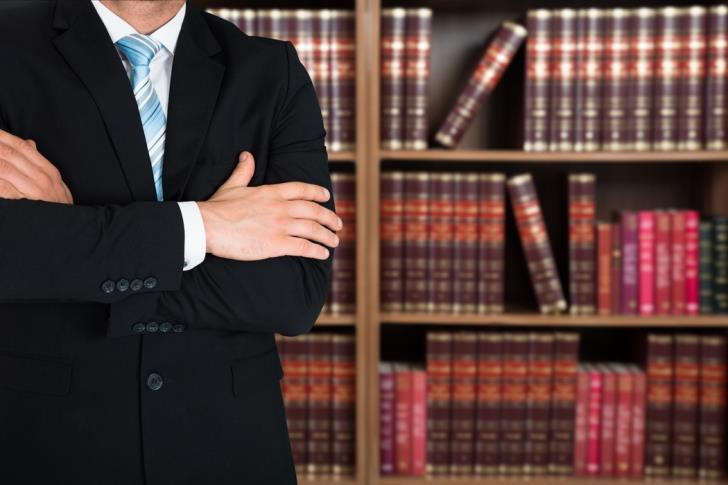 Cyprus provides golden businesses opportunities for international law firms