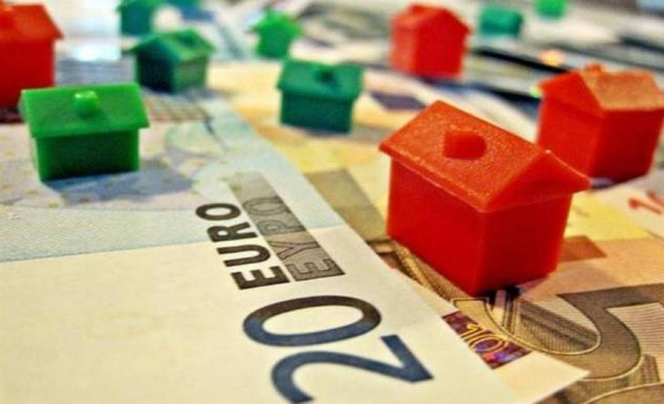 Paphos first in Co-op 'red' loans