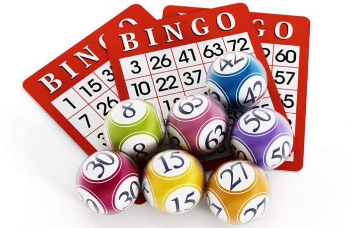 Bingo games soon to be regulated