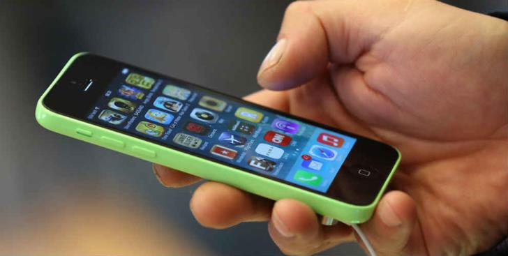 Fraudulent mobile phone subscriptions on the rise